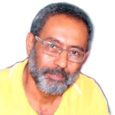 Carlos Arturo Posada García