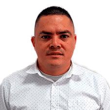 Adrián Augusto Patiño Velásquez