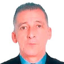 Juan Manuel Bedoya Flórez