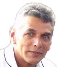 Aldemar González Gómez