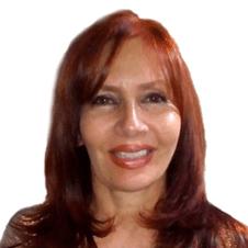 Angela Patricia Castaño Álvarez