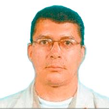 Jorge Alberto Urrea Hernández
