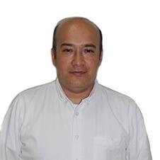 Luis Carlos Cala
