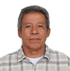 Pedro Alejandro Lopera Velásquez