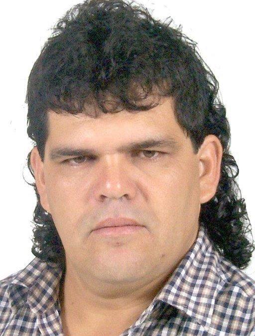 Omar Cardona, EPM, un guerrero que ha partido al más allá