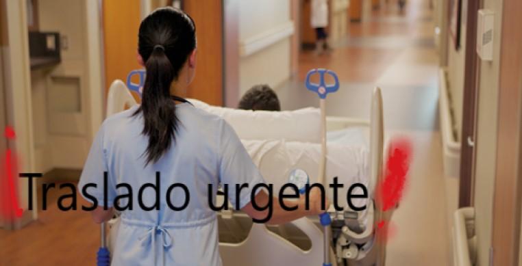SEGUNDO ATENTADO CONTRA TRABAJADORES DE EPM EN CAUCASIA