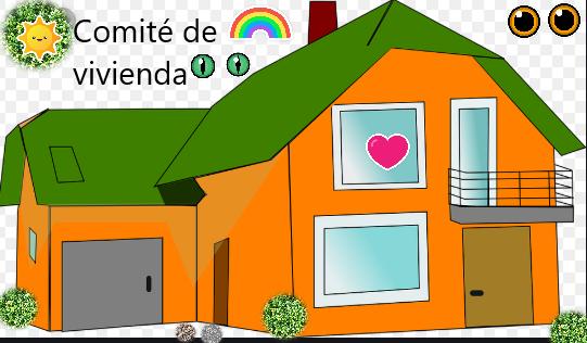 Comité de vivienda SINTRAEMSDES – UNE EPM Telecomunicaciones