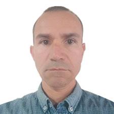 Rafael Jurado López