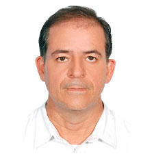 Oscar Alberto Otálvaro Henao