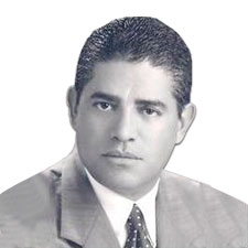 Jorge William Arcila Escobar