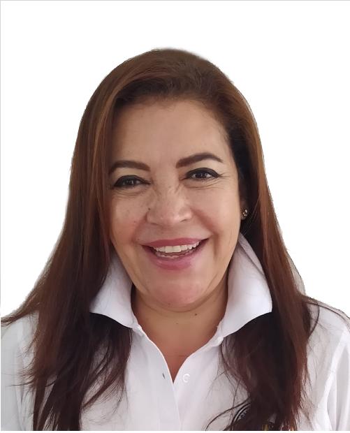 Gloria Gómez López